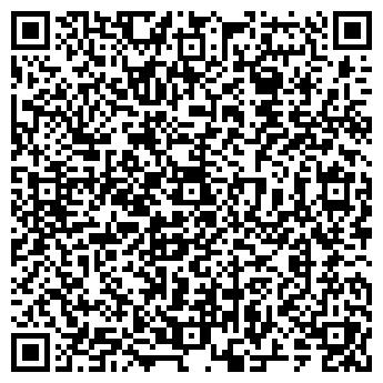 QR-код с контактной информацией организации СВАРОЧНОЕ ОБОРУДОВАНИЕ