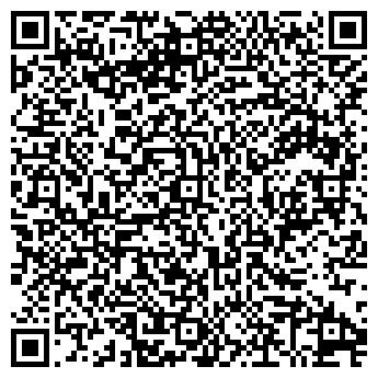 QR-код с контактной информацией организации ТЕХМАРКЕТ-Т САЛОН СВЯЗИ