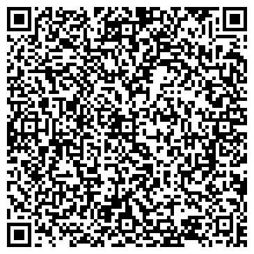 QR-код с контактной информацией организации ООО ЖЕЛЕЗНАЯ МЕБЕЛЬ