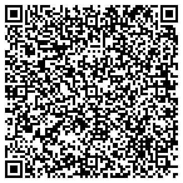 QR-код с контактной информацией организации ЗАВОД СТАНКОВ И ОБОРУДОВАНИЯ ЗАО
