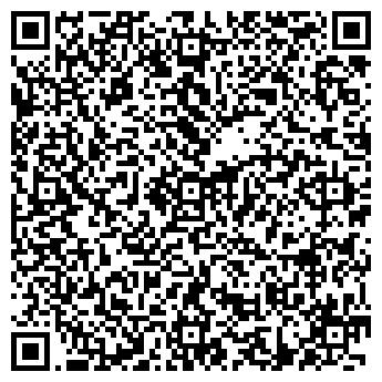 QR-код с контактной информацией организации ТЮМЕНЬТЕПЛОЛЮКС ООО