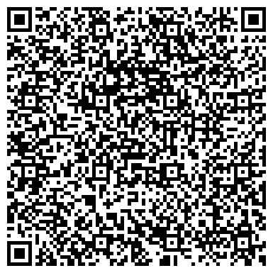 QR-код с контактной информацией организации ПО КИНОВИДЕОСЕТИ И ПРОКАТА КИНОВИДЕОФИЛЬМОВ ОБЛАСТНОЕ