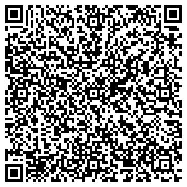 QR-код с контактной информацией организации ЗАПСИБСТАЛЬКОНСТРУКЦИЯ ЦЕХ