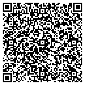 QR-код с контактной информацией организации СИБШВАНК ЗАО