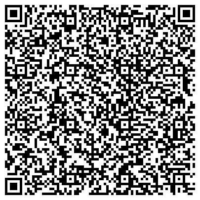 QR-код с контактной информацией организации ПОДРАЗДЕЛЕНИЕ НЕСТАНДАРТИЗИРОВАННОГО ПРОМЫШЛЕННОГО ОБОРУДОВАНИЯ ОБОСОБЛЕННОЕ