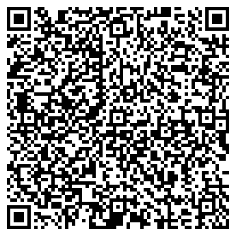 QR-код с контактной информацией организации ТЕПЛО-СТРОЙ КОМПЛЕКТ ПРЕДПРИЯТИЕ