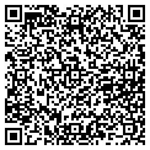 QR-код с контактной информацией организации КОМПАНИЯ ДАНКО