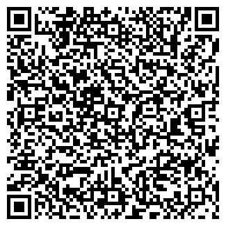QR-код с контактной информацией организации ПЕТРОЛСЕРВИЗ