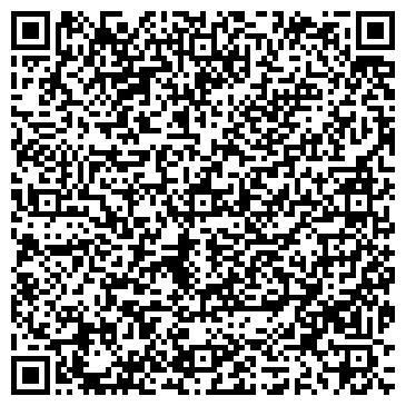 QR-код с контактной информацией организации ПОЕЗД СТРОИТЕЛЬНО-МОНТАЖНЫЙ 716