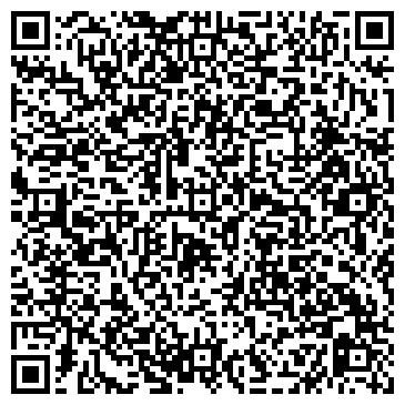 QR-код с контактной информацией организации ТЮМЕНЬПРОМСТРОЙГАЗ СТРОИТЕЛЬНАЯ ОРГАНИЗАЦИЯ