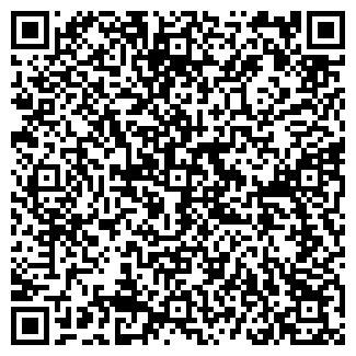 QR-код с контактной информацией организации ТЮМЕНЬПРОМСТРОЙСЕРВИС