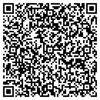 QR-код с контактной информацией организации ПОЛЕСПЕЧАТЬ ОАО