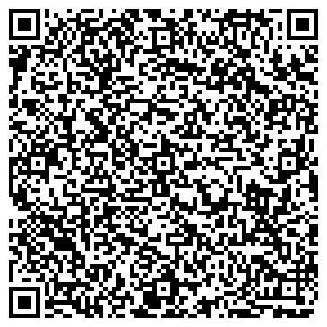 QR-код с контактной информацией организации ООО Тюмень Прибор