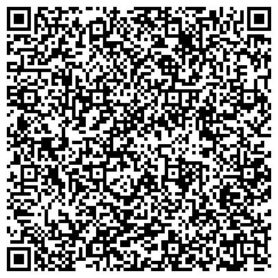 QR-код с контактной информацией организации ТЮМЕНЬ-ЭНЕРГОСБЕРЕГАЮЩИЕ ТЕХНОЛОГИИ И ИЗМЕРИТЕЛЬНЫЕ СИСТЕМЫ (ТЮМЕНЬ-ЭТИС)