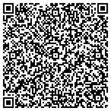 QR-код с контактной информацией организации ЭКОТЕХНОЛОГИИ ТОРГОВО-ПРОИЗВОДСТВЕННАЯ БАЗА