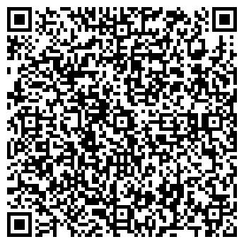 QR-код с контактной информацией организации СТАНКОЦЕНТР ПО ООО