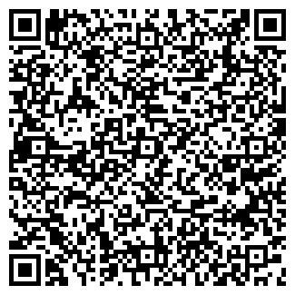 QR-код с контактной информацией организации ПОЛИГРАФИЯ ОДО