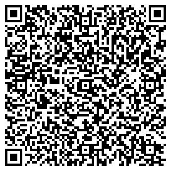 QR-код с контактной информацией организации ПАРМА-СЕРВИС ООО ПКФ