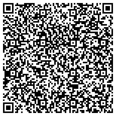 QR-код с контактной информацией организации ЗАВОД НЕФТЕПРОМЫСЛОВОГО ОБОРУДОВАНИЯ (НПО) ООО