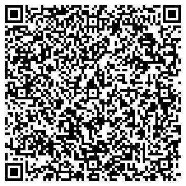 QR-код с контактной информацией организации ИНВЕСТГАЗПРОМ ТОРГОВЫЙ ДОМ ООО