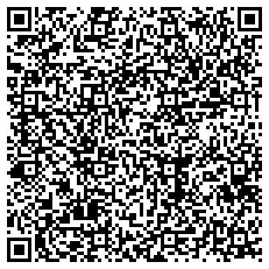 QR-код с контактной информацией организации МАРИЯ ТОРГОВЫЙ САЛОН ПО ПРОДАЖЕ ГАЗОВОГО ОБОРУДОВАНИЯ