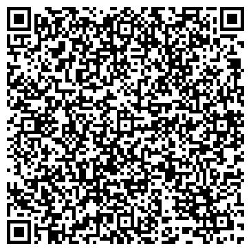 QR-код с контактной информацией организации НЕФТЕГАЗОПРОМЫШЛЕННАЯ КОМПАНИЯ ООО