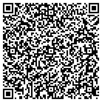 QR-код с контактной информацией организации НЕФТЕГАЗСТРОЙКОМПЛЕКС ООО