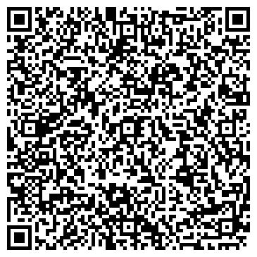 QR-код с контактной информацией организации ЭКСПЕРИМЕНТАЛЬНЫЙ ЗАВОД ТЮМЕННИИГИПРОГАЗ