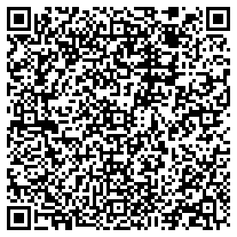 QR-код с контактной информацией организации ТЮМЕНЬПРОМСТРОЙГАЗ ООО