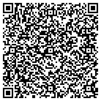 QR-код с контактной информацией организации ПОЛКАР-ИМПЭКС ЧТУП