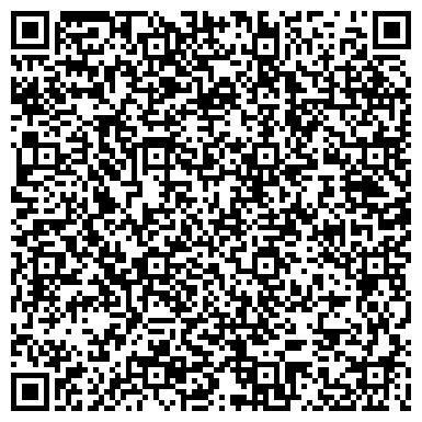 QR-код с контактной информацией организации ТЮМЕНСКИЙ АККУМУЛЯТОРНЫЙ ЗАВОД ОАО
