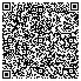 QR-код с контактной информацией организации АВТОМИКС МАГАЗИН
