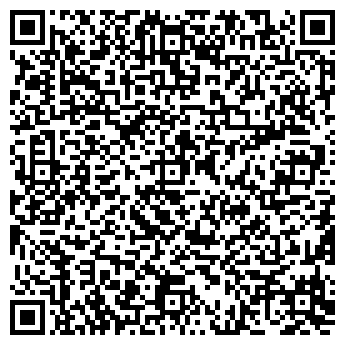 QR-код с контактной информацией организации ПОРТ РЕЧНОЙ Г.ГОМЕЛЬ