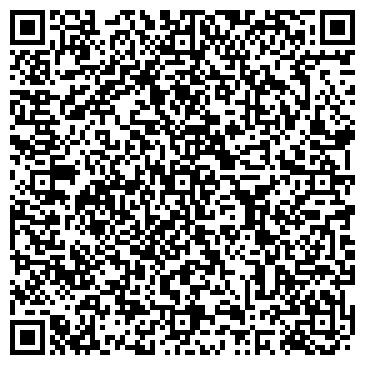 QR-код с контактной информацией организации МОДУЛЬ-СЕРВИС АВТОМАСТЕРСКАЯ