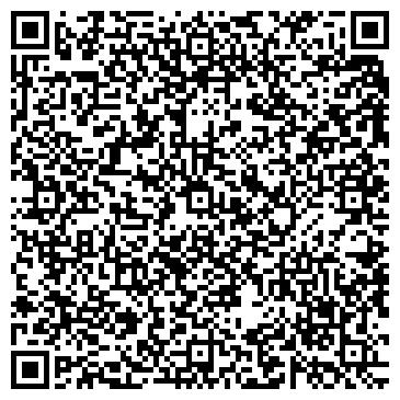QR-код с контактной информацией организации СТРОЙТРАНСГАЗ СИБИРЬ ТРЕЙЛЕР ООО
