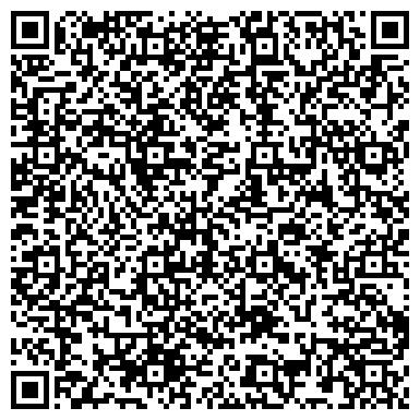 QR-код с контактной информацией организации МЕЖРЕГИОНАЛЬНАЯ ШИННАЯ КОРПОРАЦИЯ ООО