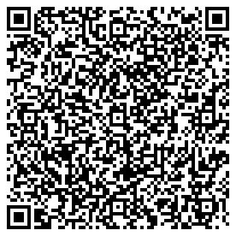 QR-код с контактной информацией организации ШИНТОРГ-ТЮМЕНЬ ООО
