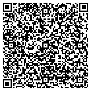 QR-код с контактной информацией организации МАГАЗИН АВТОСАЛОН ООО