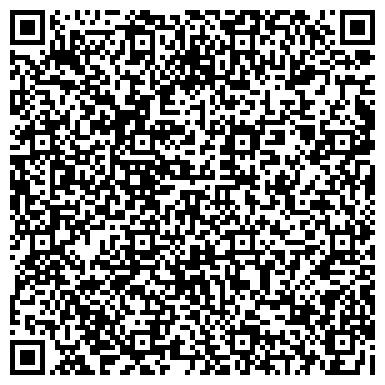QR-код с контактной информацией организации МОБИСКАР-ТЮМЕНЬ