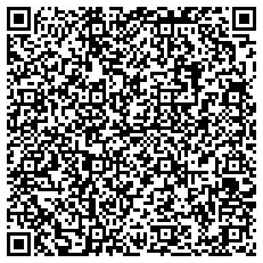 QR-код с контактной информацией организации ПРЕДПРИЯТИЕ ВЫЧИСЛИТЕЛЬНОЙ ТЕХНИКИ И ИНФОРМАТИКИ Г.ГОМЕЛЬСКОЕ РУП
