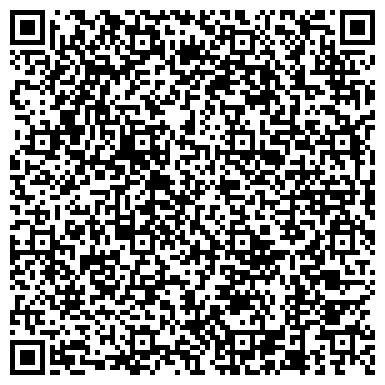 """QR-код с контактной информацией организации ОАО """"Тюменский судостроительно-судоремонтный завод"""""""