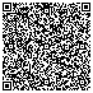 QR-код с контактной информацией организации ЗАО ЭКСПЕРИМЕНТАЛЬНАЯ СУДОВЕРФЬ
