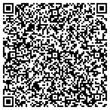QR-код с контактной информацией организации ОАО ТЮМЕНСКИЙ ЭЛЕКТРОМЕХАНИЧЕСКИЙ ЗАВОД