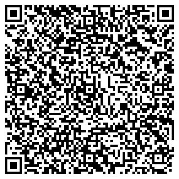 QR-код с контактной информацией организации АВТОМАСЛА СПЕЦЖИДКОСТИ МАГАЗИН