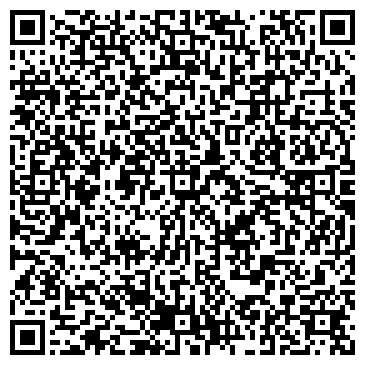 QR-код с контактной информацией организации ПРЕДПРИЯТИЕ РАБОЧЕГО СНАБЖЕНИЯ КДТУП