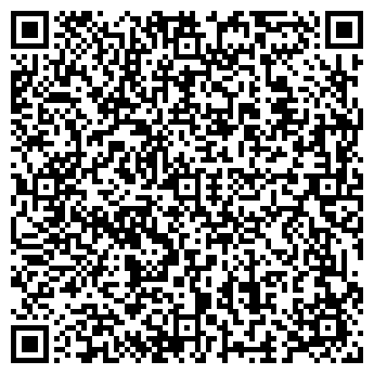 QR-код с контактной информацией организации КАМЫШИНА В. В.