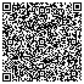 QR-код с контактной информацией организации МОДУЛЬ АВТОМАГАЗИН