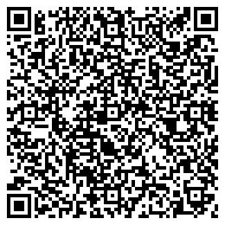 QR-код с контактной информацией организации НАМИК ООО