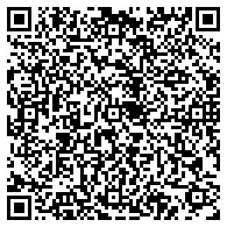 QR-код с контактной информацией организации СИБКОМПЛЕКТ ООО