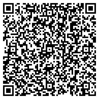 QR-код с контактной информацией организации НИКА ООО ПСК